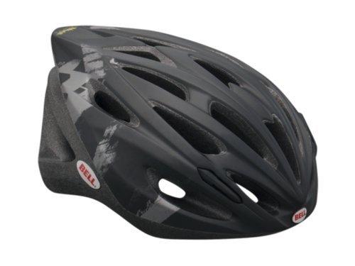 これが自転車のヘルメットゥゥゥ