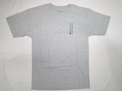 POWELL PERALTA DRAGON SKULL Tシャツ③